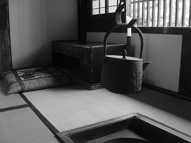 石川啄木 青春18きっぷ 盛岡