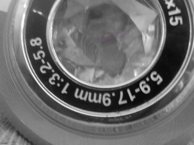 6歳 子ども 誕生日 プレゼント カメラ Nikon Coolpix W100