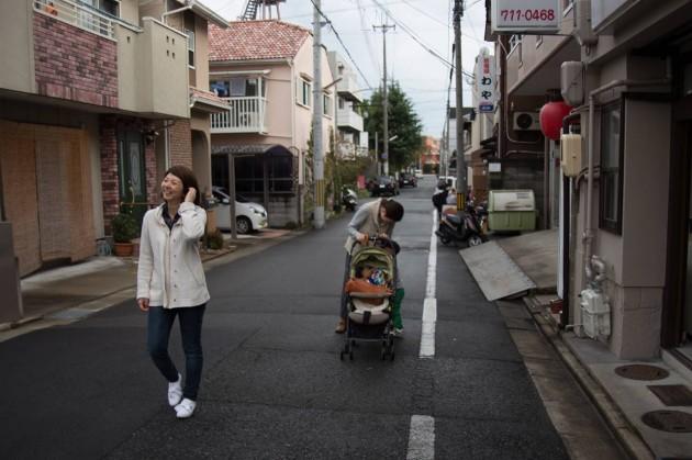子連れ 京都 旅行 一乗寺