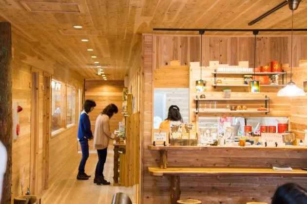 木工教室 ウッドロード 大阪