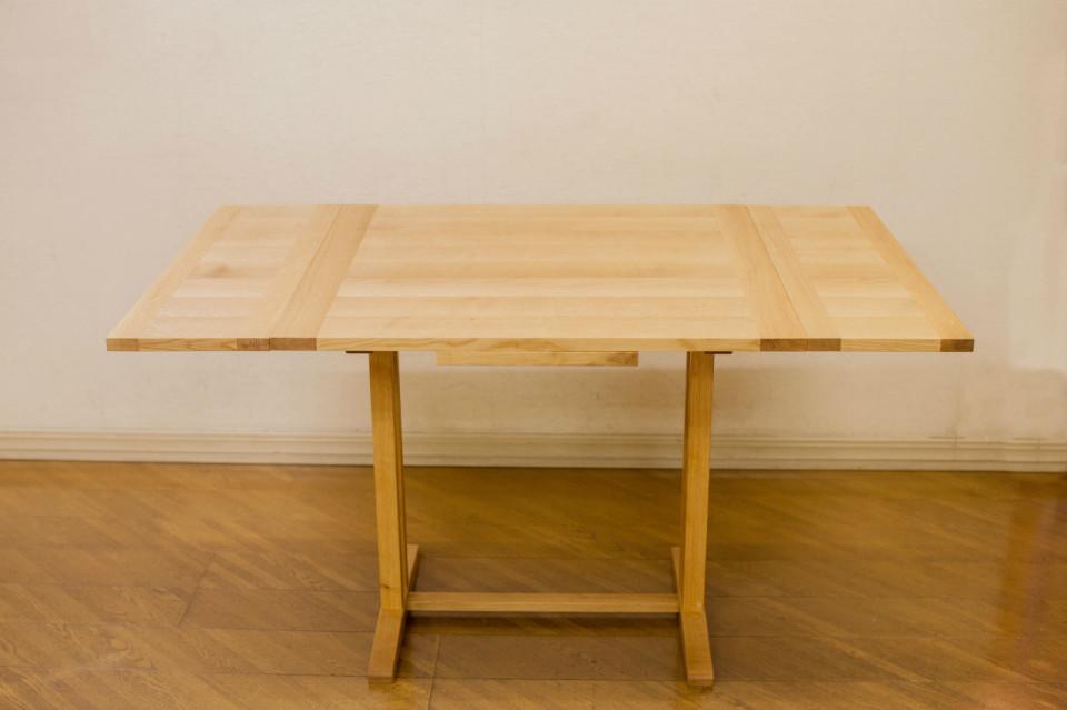 KTエクステンションテーブル