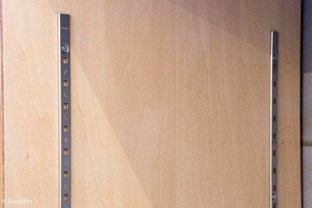 棚柱 棚 DIY SPE LAMP 整理棚