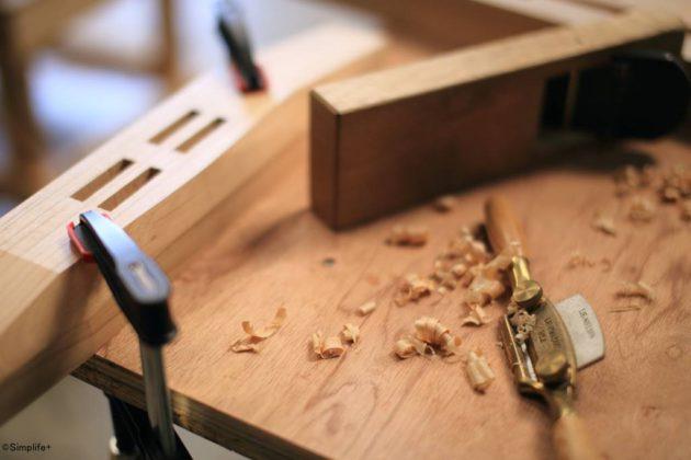 椿洞ものづくり研究所 ツバキラボ 独立 起業