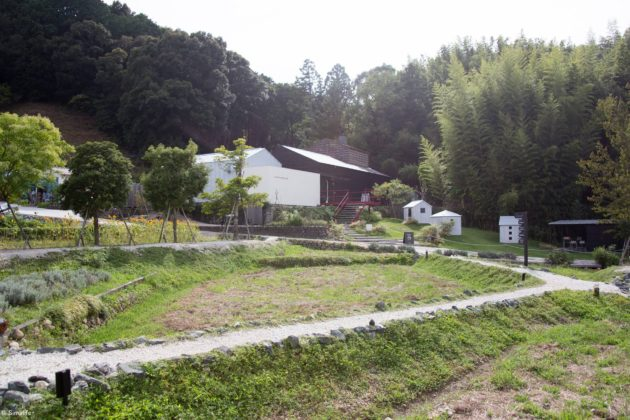 都田建設 ドロフィーズ Dlofre's 浜松