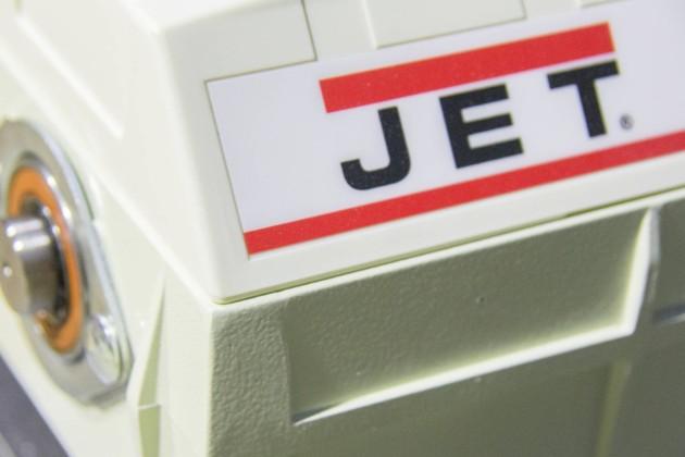 JET ドラムサンダー 16-32 Plus