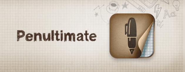 penultimate_feature