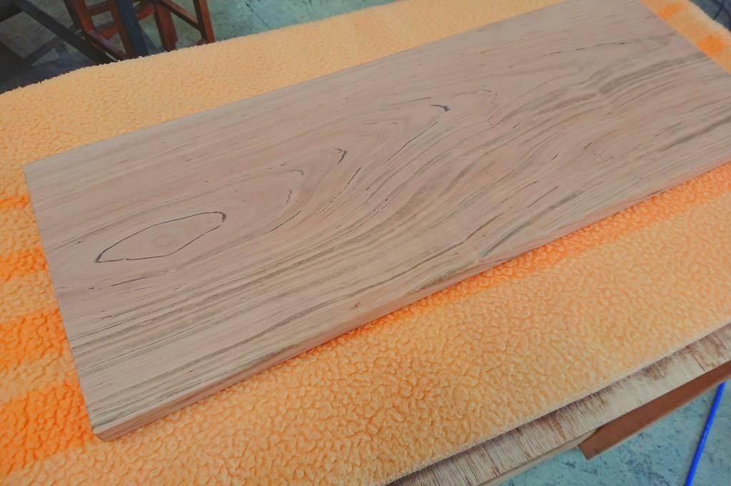 棚柱 取り付け DIY 棚 壁 収納 本棚 棚板