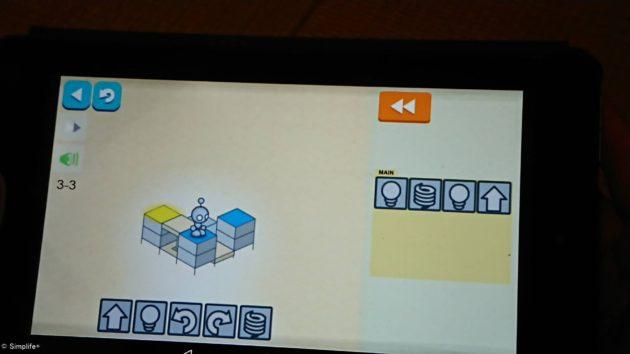 Amazon Fire 7 子ども 7歳 誕生日 プレゼント マイクラ プログラミングゲーム