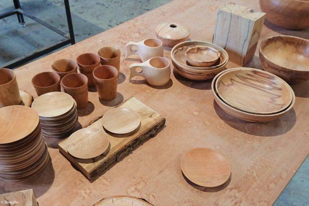 木工旋盤 おすすめ 教室
