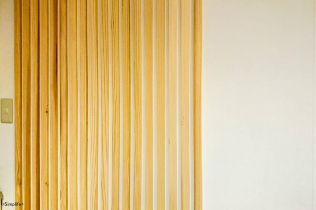 壁 装飾 セルフリフォーム セルフ リノベーション