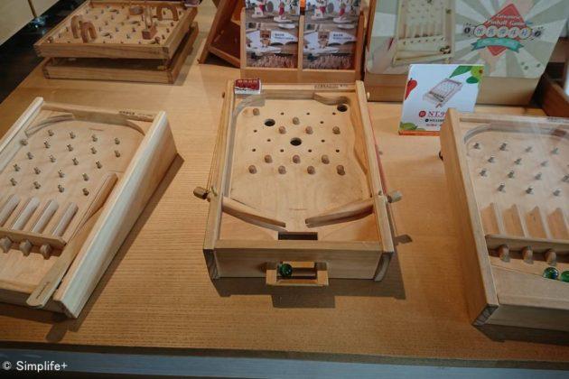 台湾 Carpenter 木工 おもちゃ 木のおもちゃ