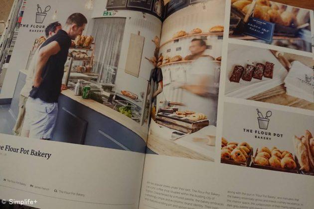 Brandlife デザイン デザイン集 カフェ ホテル ホステル クリエイティブ