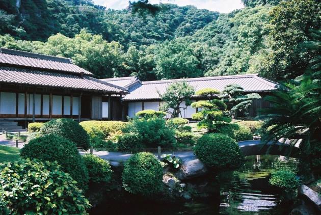 青春18きっぷ 九州 鹿児島
