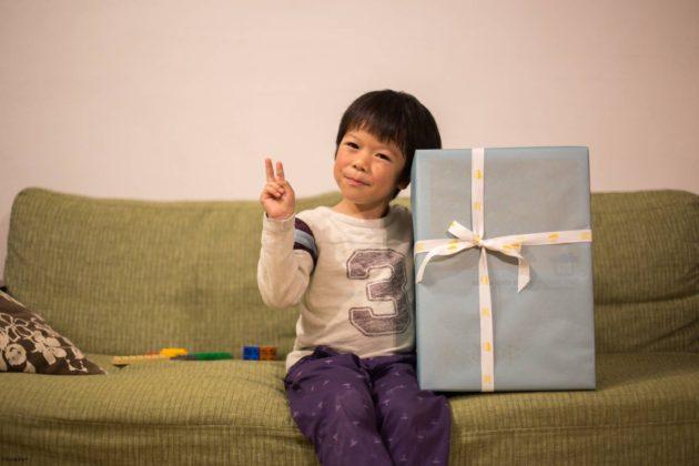 アクタス ランドセル 新一年生 半かぶせ