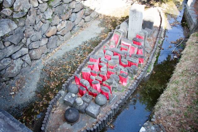 奈良 観光