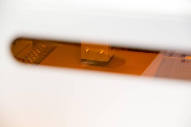超小型 パーソナル レーザー加工 Podea ポデア