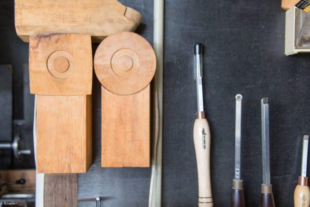 木工旋盤同好会 木工旋盤 ウッドターニング