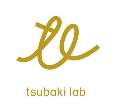 tsubakilab ツバキラボ